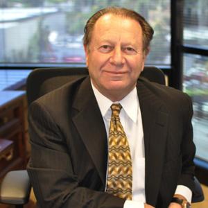 Thomas C. Rallo